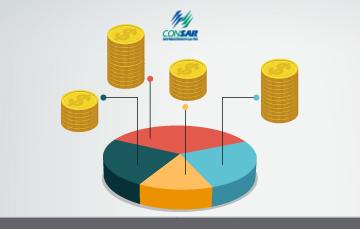 ¿Cómo se generan los rendimientos que pagan las AFORE?