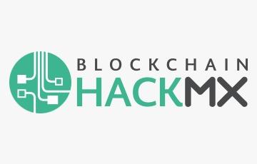 BlockchainHACKMX