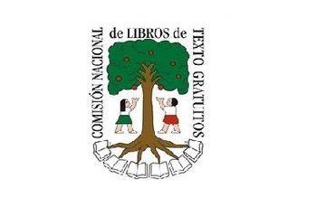 Más de medio siglo comprometida con la educación de México