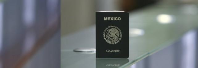 Vas A Viajar Al Extranjero La Sre Emite: ¡Tramitar Tu Pasaporte, Ahora Es Más Fácil En Gob.mx