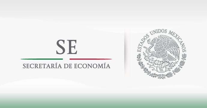 Versión estenográfica de la presentación del Secretario de Economía, en la reunión de las Comisiones Unidas de Relaciones Exteriores
