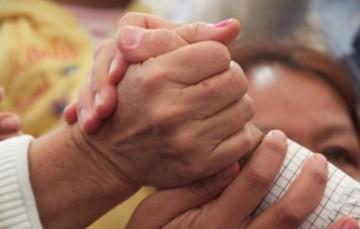 Seguro de vida para las jefas de familia