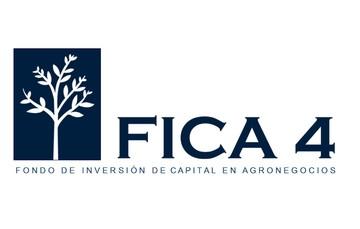 FOCIR | FICA 4