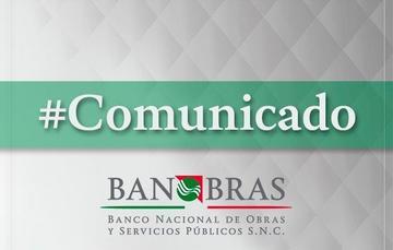 El Nuevo Modelo conlleva una mejora en las condiciones de servicio de la red concesionada, en beneficio de todos los mexicanos, y no ha afectado derechos de los trabajadores de Capufe ni los intereses de su sindicato.