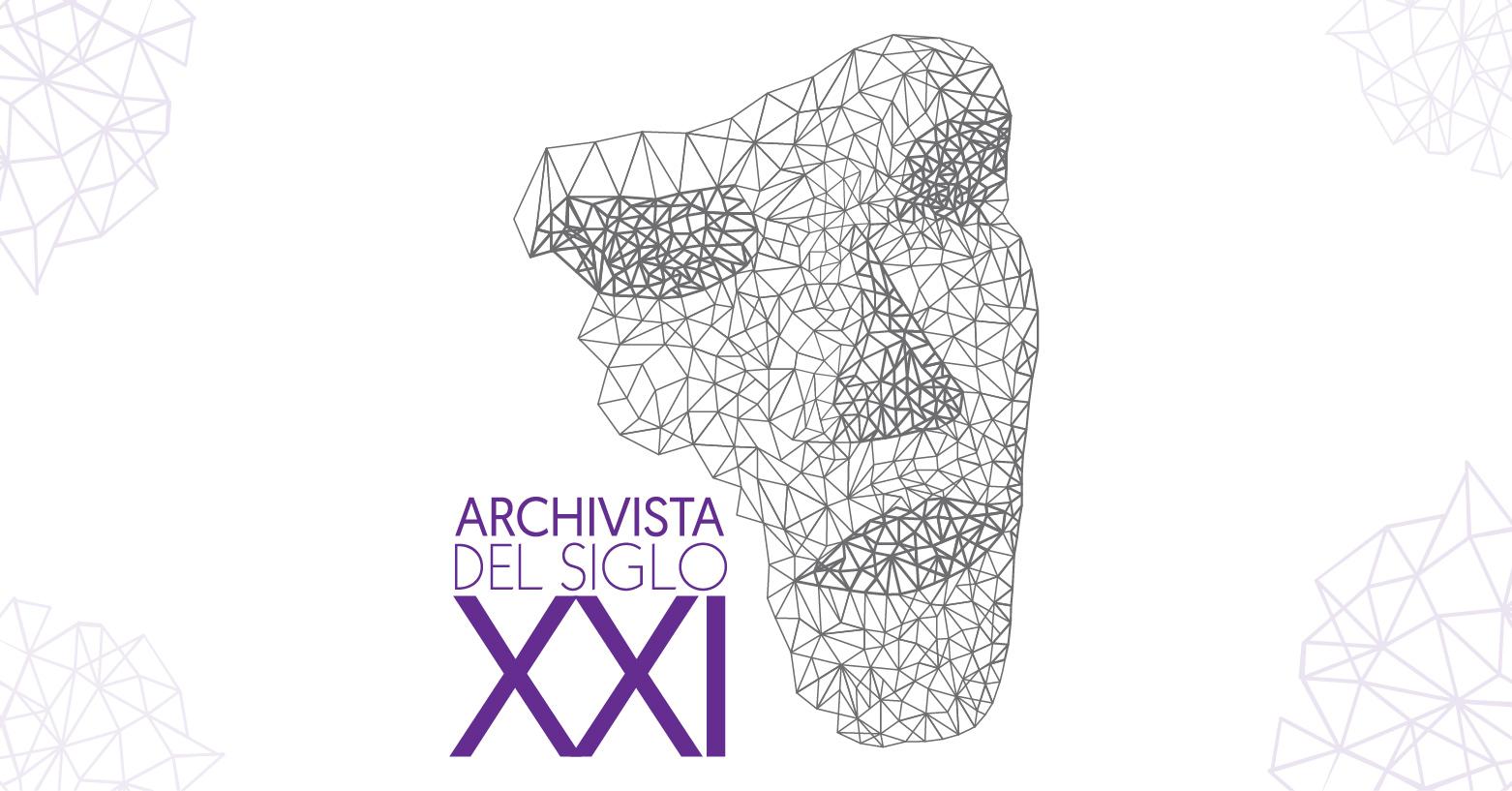 Día del Archivista 2018