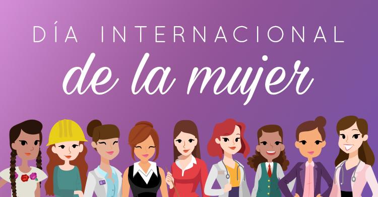[Imagen: mujeres-blog02.jpg]