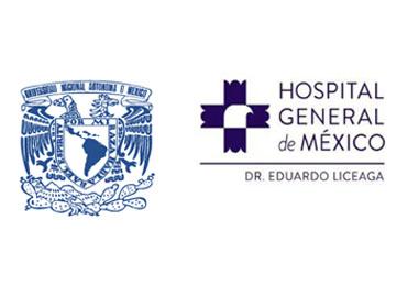Logotipos.