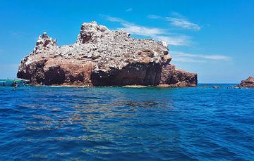 México cuenta con 182 Áreas Naturales Protegidas (ANP) de las cuales al menos 89 tienen vocación turística.