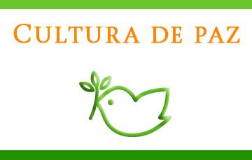 Cultura Paz