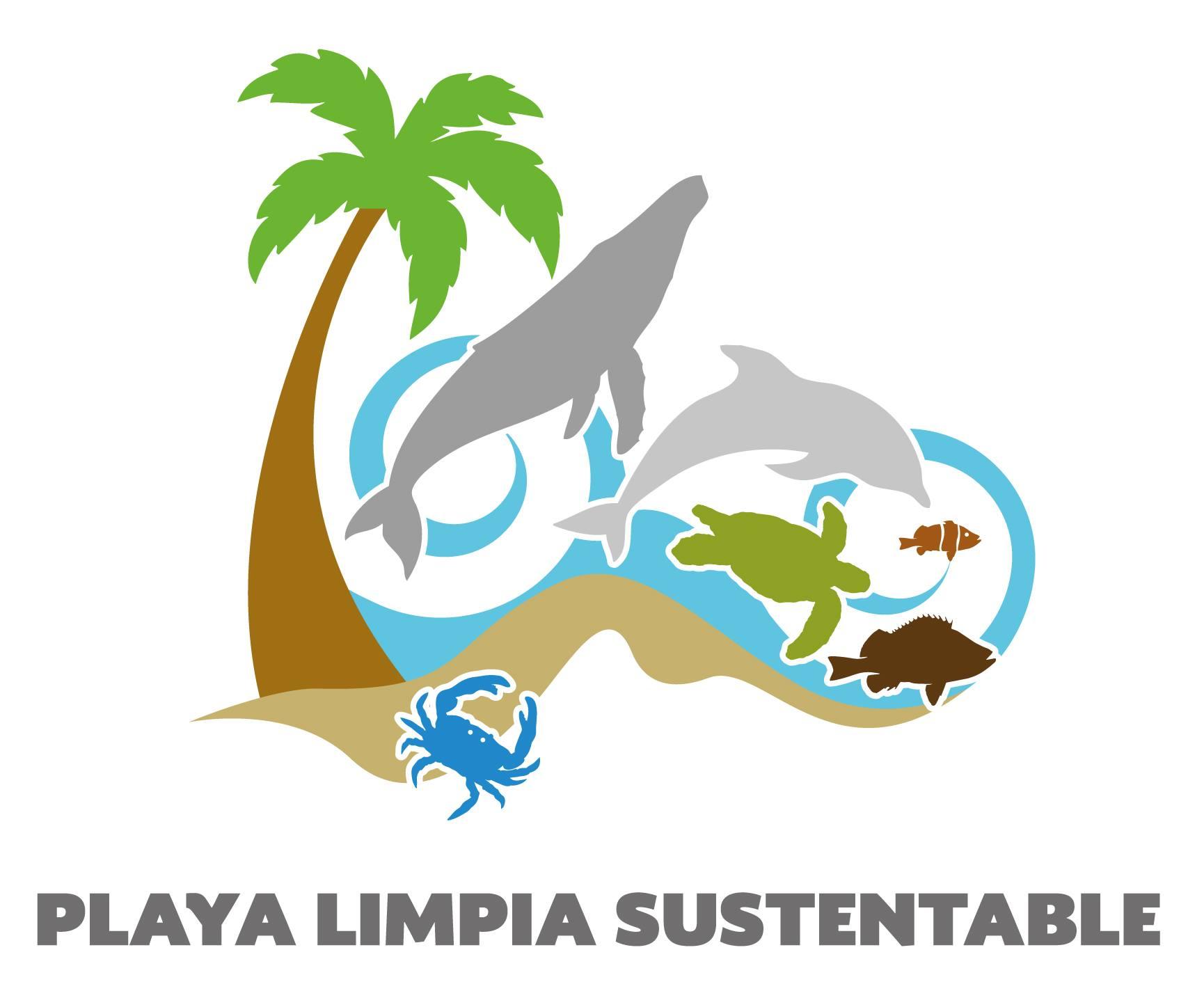 La SEMARNAT fomenta el óptimo desempeño ambiental en el sector turístico.