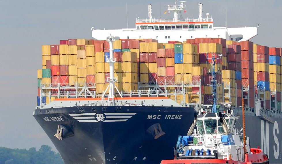 180200 exportaciones  rabes 11