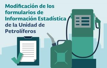 Reportes de Información Estadística