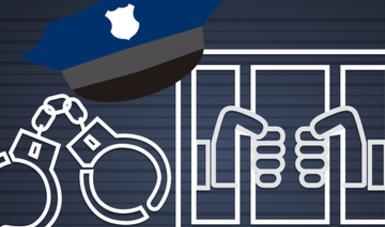 Operativo Escudo Titán. Incidencia delictiva municipal