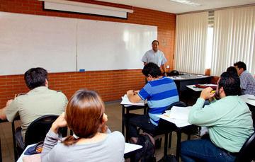 El programa de Posgrado de Maestría en Ciencias y Tecnología del Agua del IMTA ingresa al PNPC del CONACYT