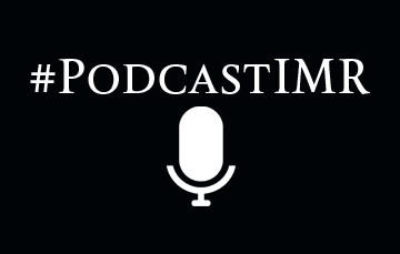 Podcast IMR