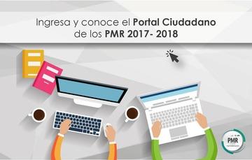 Portal Ciudadano