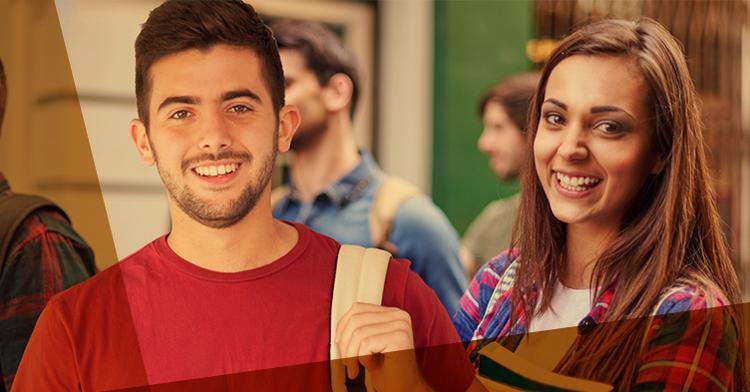 ¿Quieres hacer tu servicio social o tus prácticas profesionales en el CENACE?