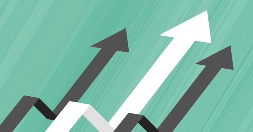 Moody's mejora la perspectiva de la calificación soberana de México de negativa a estable y afirma las calificaciones en moneda extranjera y local en 'A3'