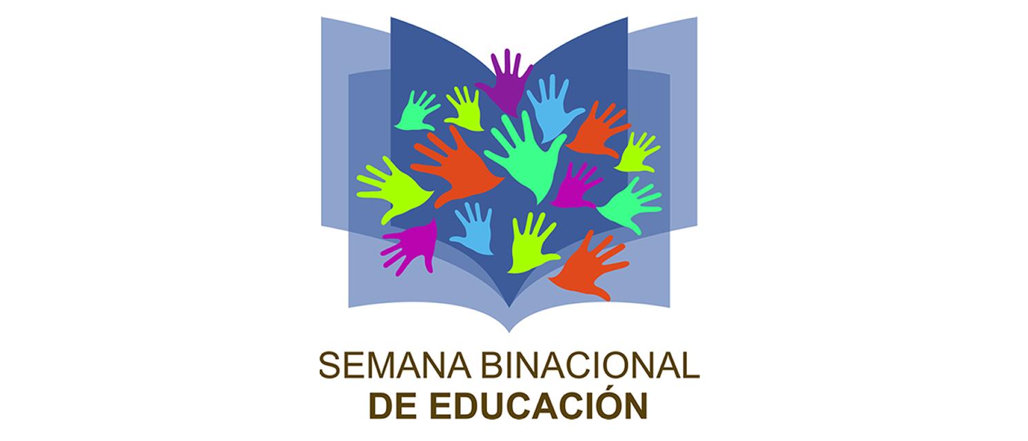 Semana Binacional de Educación