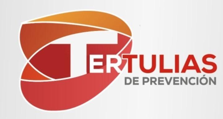 Logo de tertulia