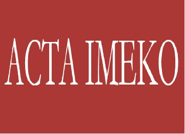 Destacada participación del CENAM como editor invitado de revista internacional con refereo.