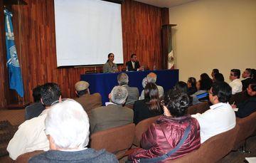 """""""Bienal de Ciencias Aplicadas UAEM-ININ"""""""