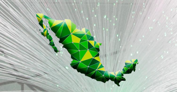 La Red Troncal incrementará la cobertura de fibra óptica en el país
