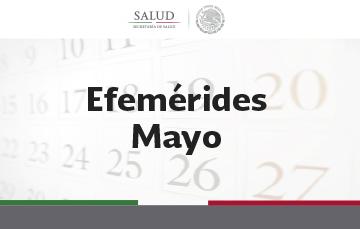 Efemérides de mayo de 2018, Comisión Nacional de Protección Social en Salud (CNPSS).