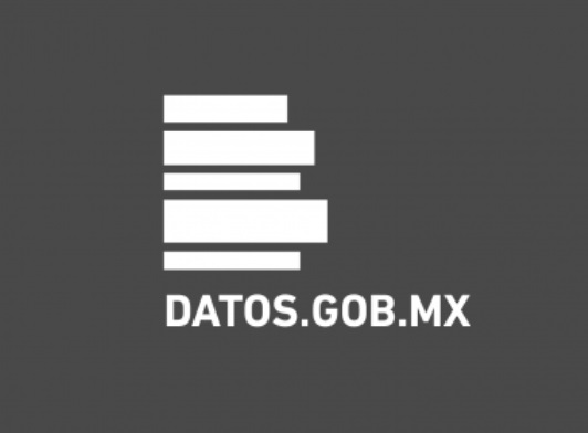 Logo datos.gob.mx