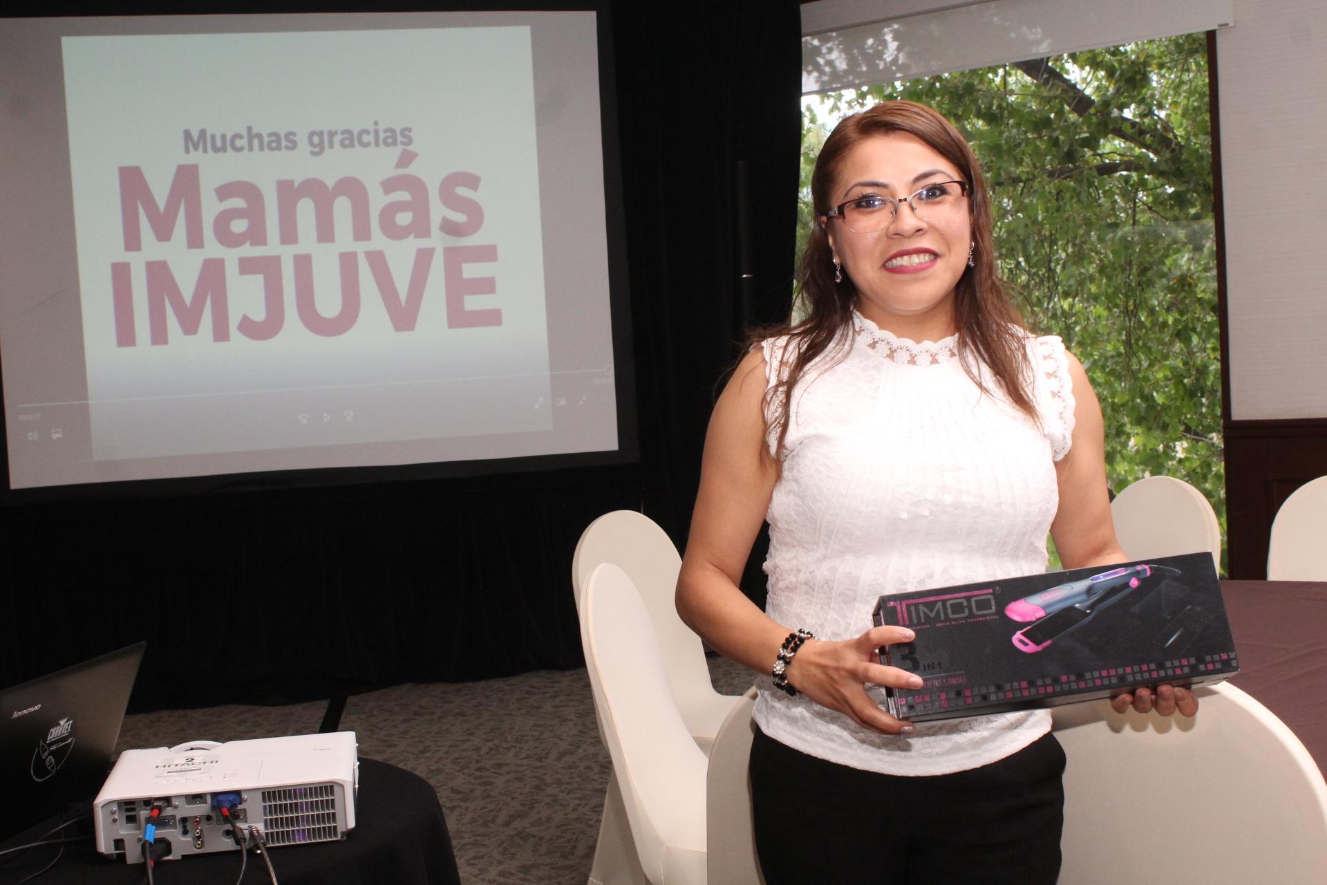 En la cultura mexicana es innegable el valor de la figura materna, se encuentra desde expresiones coloquiales, hasta en el arte, la literatura.