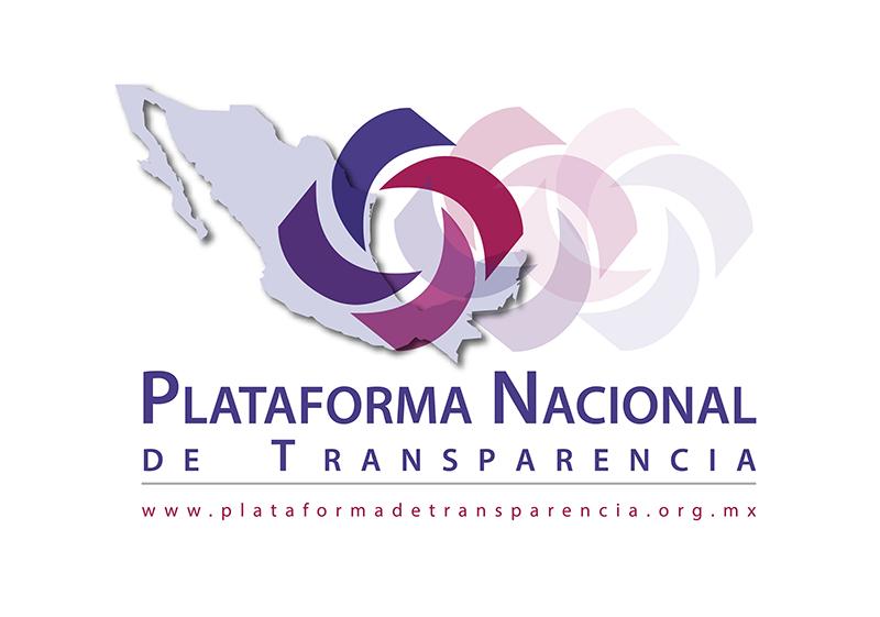 Plataforma Nacional de Transparencia (PNT)