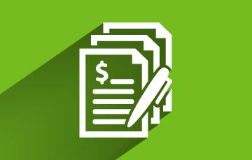 Portal Electrónico de Licitaciones del CENAGAS