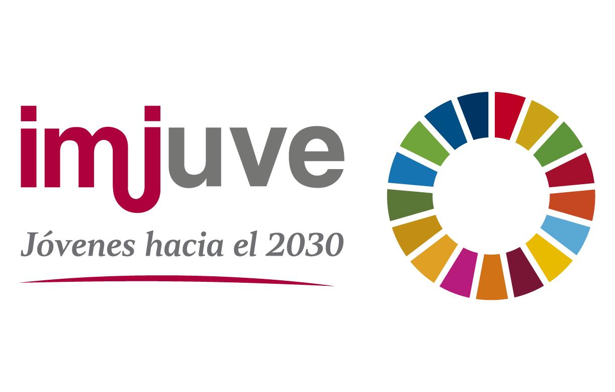 Instituto Mexicano de la Juventud, Jóvenes hacia el 2030