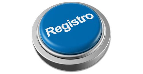 botón de registro 1