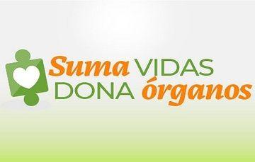 Manifiesta tu deseo de ser donante de órganos y tejidos, regístrate en http://www.cenatra.gob.mx/dv/index.php