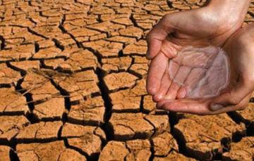 30 de mayo. Tertulia 3. Sequía en México y escenarios futuros, ¿cómo mitigar el riesgo?