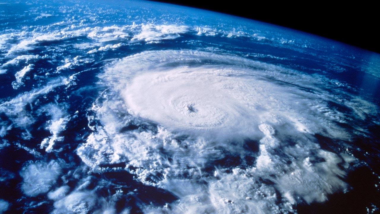 Conoce el Manual del Sistema de Alerta Temprana para ciclones tropicales (SIAT-CT)