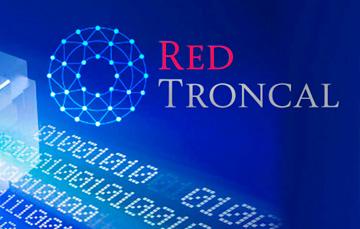 Telecomunicaciones de México (Telecomm) dio por concluida la etapa del proceso de consulta pública de la Red Troncal