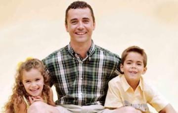 Licencia de Paternidad para Trabajadores de la SEDESOL