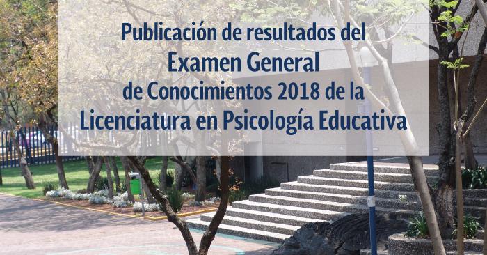 Detalle arquitectónico de la Universidad Pedagógica Nacional Ajusco