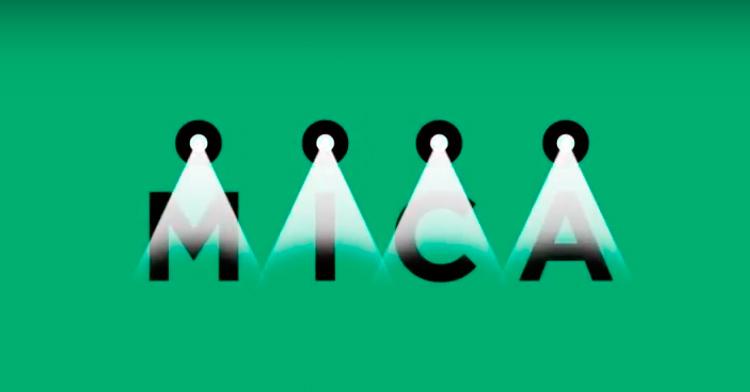 Mercado e Industria del Cine y el Audiovisual (MICA)