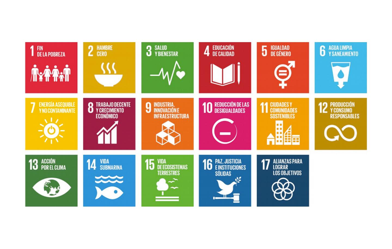 ODS ONU