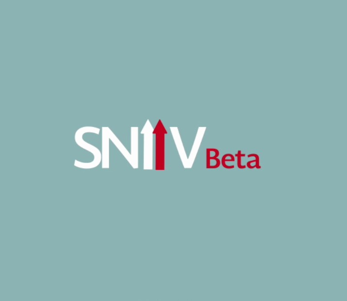 SNIIV Beta