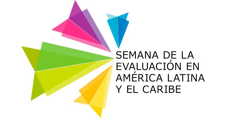 INECC participa en la Semana de la Evaluación en América Latina y el Caribe 2018