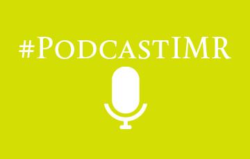 """Programa de radio """"Perspectiva joven del escenario en Medio Oriente 2018"""""""