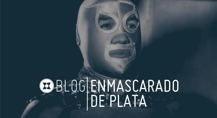 """El Santo llegó al cine con la película """"Santo contra el cerebro del mal"""", fue en ese momento cuando México comenzó a construir sus propias historias de héroes."""
