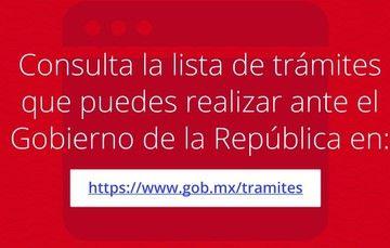 www.gob.mx