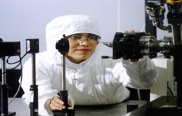 Una correcta calibración del equipo le brinda la seguridad de que los productos o servicios que ofrece, reúnen las especificaciones requeridas