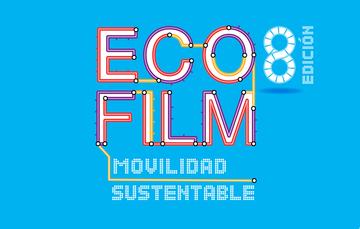 Ecofilm 8ª edición