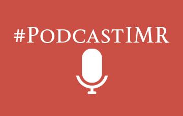 Podcast IMR